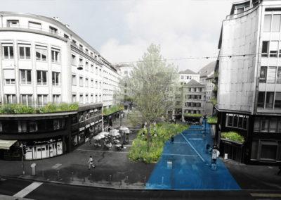 Contexte – Lausanne Jardins 2014