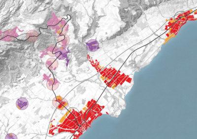 Plan Directeur Régional – Nyon